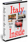 Ebook Italie