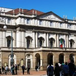The Under30 Pass for La Scala: a new Culture Initiative
